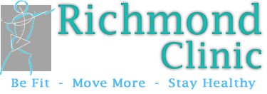Richmond Chiropractic Clinic